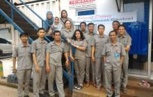 Internal Workshop DCP 1 dcp1