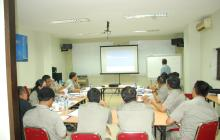 Internal Training Internal Auditor - ISO 9001-2015 2 dsc_1449