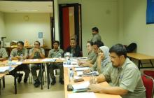 Internal Training Internal Auditor - ISO 9001-2015 6 dsc_1456