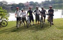 Internal Gowes TJP Club 3 gowes2