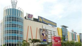 Royal Plaza Surabaya