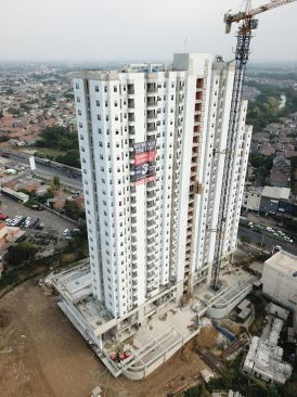 On Going Project TThamrin Disctric Apartment – Bekasi 21 whatsapp_image_2019_10_21_at_9_06_18_am_2